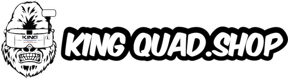 KingQuad.Shop